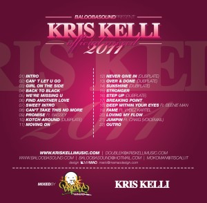 KRISKELLI_BACK_CD