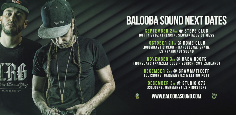 fb-timeline-balooba-winter-tour