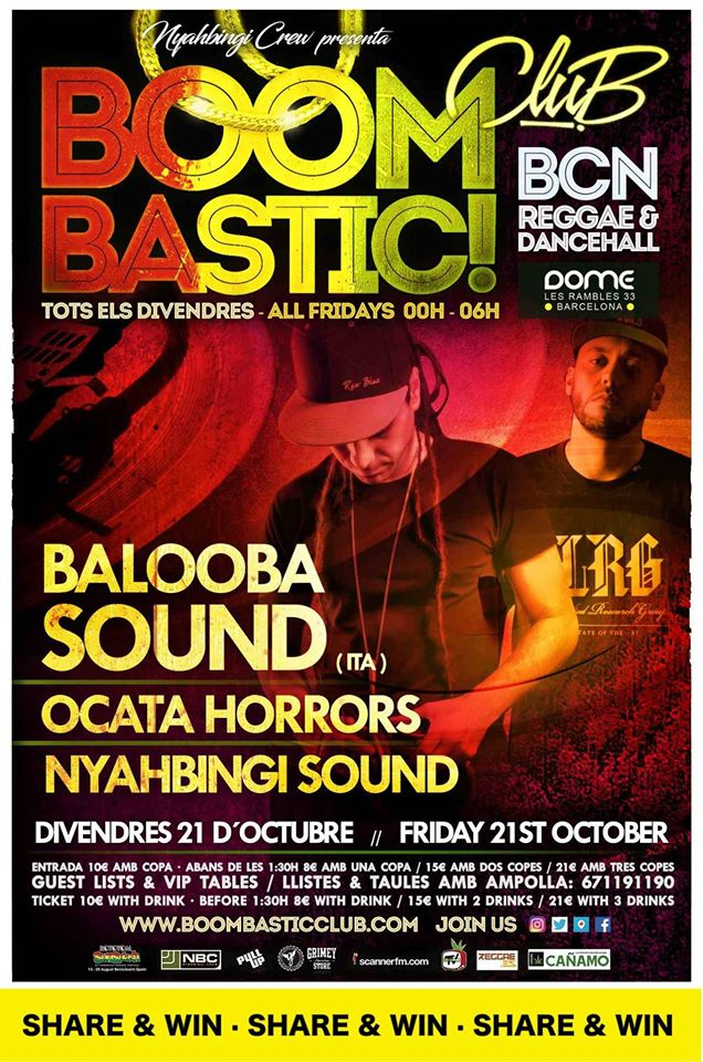 barcellona-flyer