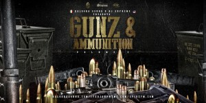 fb timeline guns & ammo vol 2 (1)