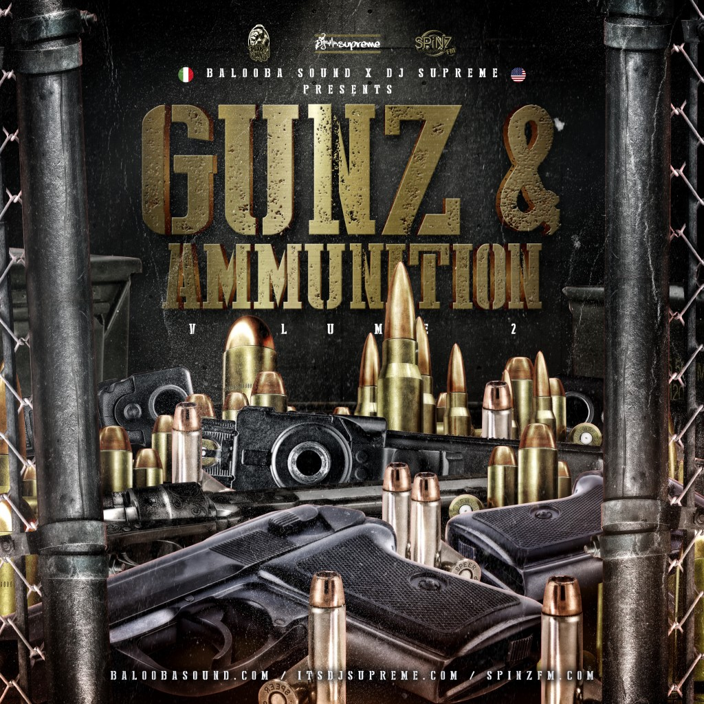 guns & ammo vol 2 (1)